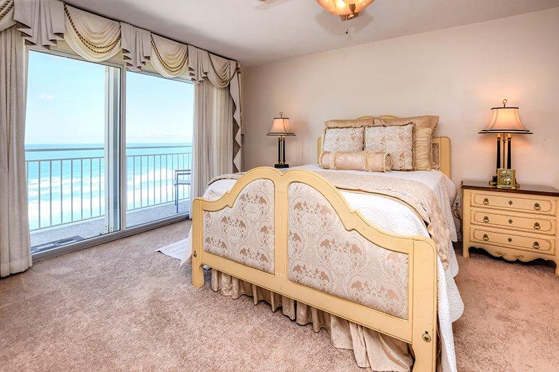 JUNE/JULY $PECIALS - GRAND COQUINA CONDOMINIUM -LUXURY OCEANFRONT 3BR/3BA- #1604 - Image 1 - Daytona Beach Shores - rentals
