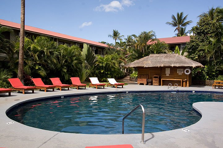 Family Pool! - Lahaina Condo(Unit G-103)-Spring Rate $155/night! Good for 6! Has a pool and AC! - Lahaina - rentals