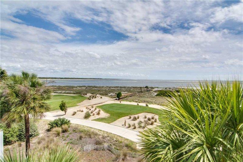 Ocean Point 50 - Image 1 - Isle of Palms - rentals