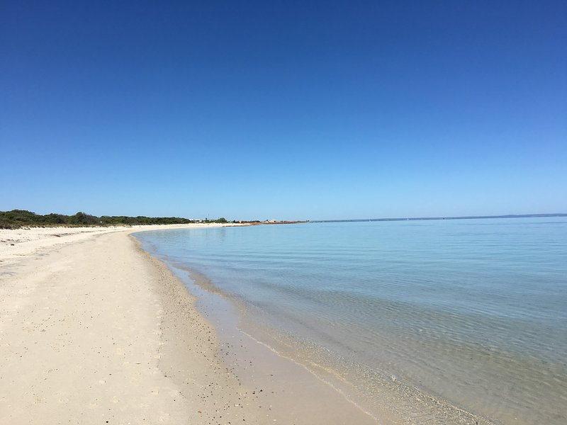 Busselton on the Beach - Image 1 - Busselton - rentals
