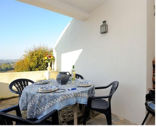 Apartment Sintra - Eugaria - Image 1 - Sintra - rentals