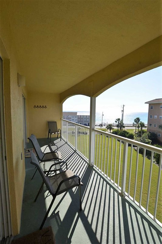 CIBONEY # 4007 $175/NIGHT + TAX ALL OPEN DATES IN MAY - JUNE 22**NO OTHER FEES - Image 1 - Destin - rentals