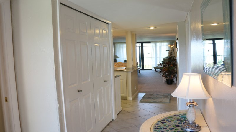 Compass Point - 182 Perfect Beach Retreat for Families & Couples - Image 1 - Sanibel Island - rentals