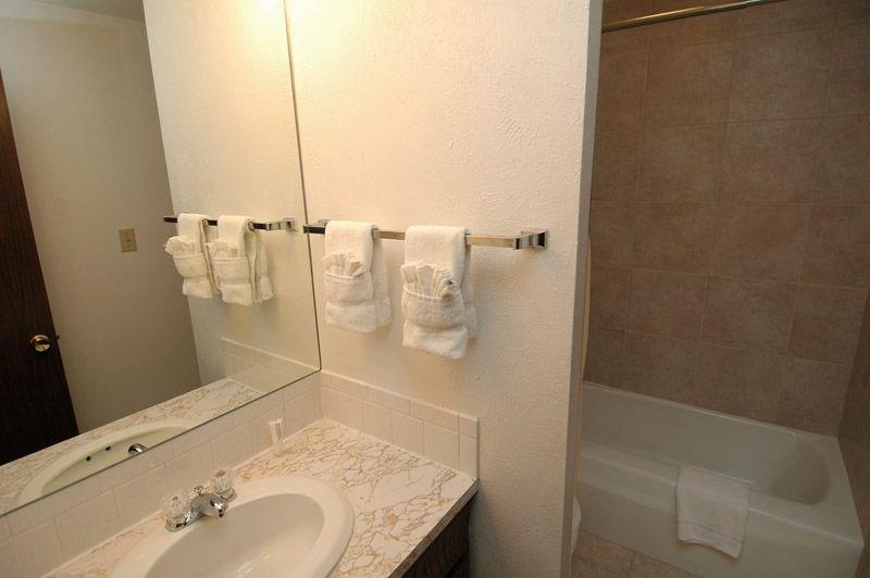SG-pool.jpg - Silverglo Condominiums Unit 106 - Aspen - rentals
