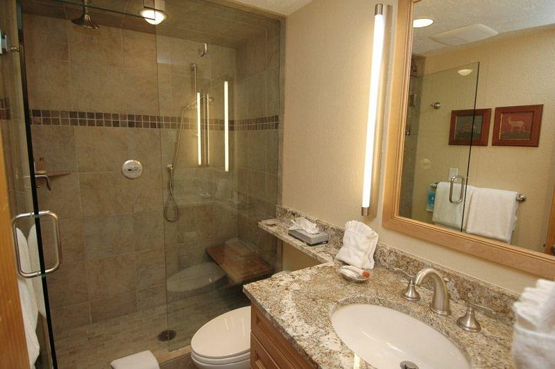 SG-pool.jpg - Silverglo Condominiums Unit 105 - Aspen - rentals
