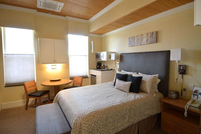 Indy stock photos (1).jpg - Independence Square Unit 305 - Aspen - rentals