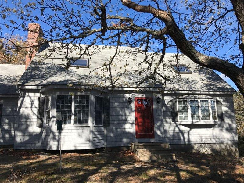 Property 53559 - 135 Thoreau Drive 53559 - Eastham - rentals