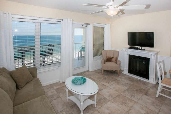 Boardwalk 1084 - Image 1 - Gulf Shores - rentals
