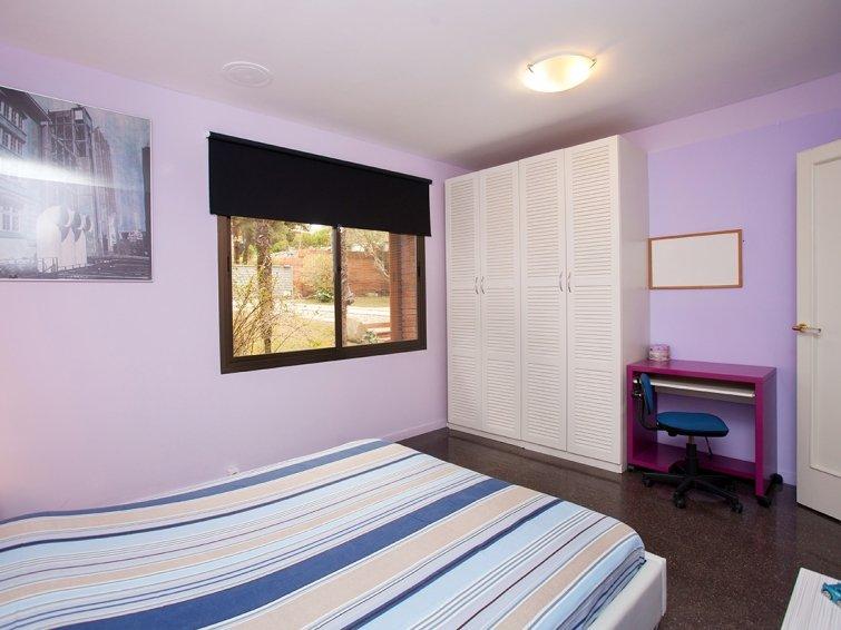 5 bedroom Villa in Sant Vicenc de Montalt, Barcelona Costa Norte, Spain : ref - Image 1 - Sant Vicenc De Montalt - rentals