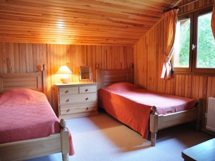 4 bedroom Villa in Souillac, Dordogne Lot&Garonne, France : ref 2024230 - Image 1 - Lachapelle-auzac - rentals