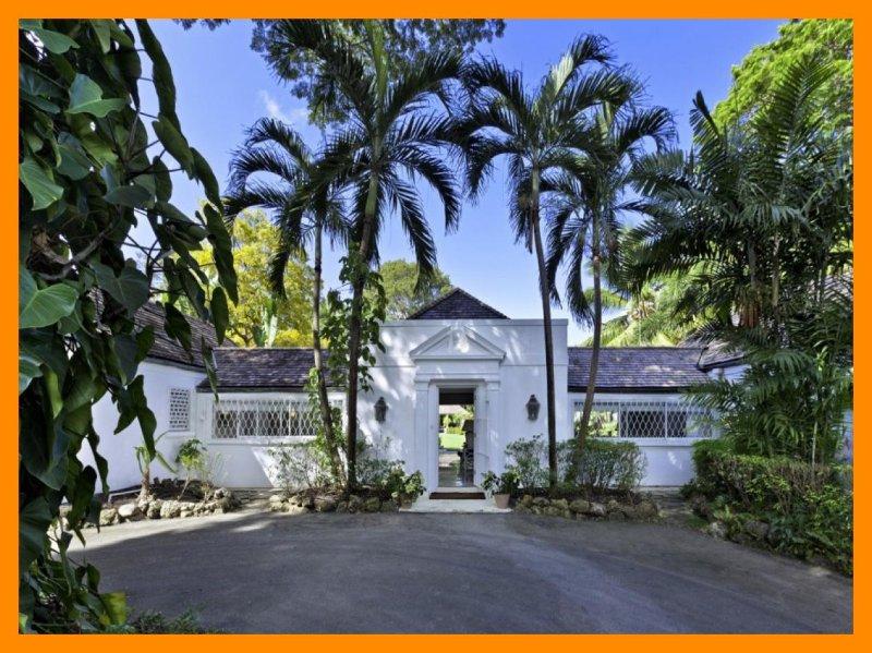 Barbados 18 - Image 1 - Porters - rentals