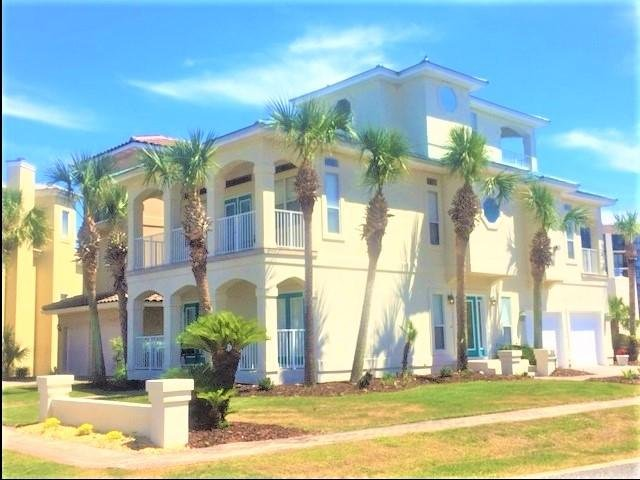Absolute Paradise - Image 1 - Destin - rentals