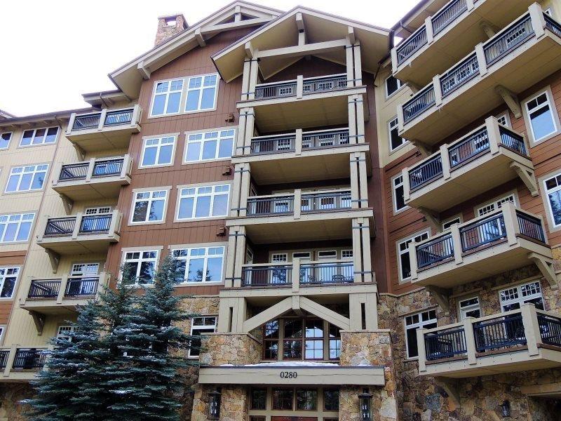 Keystone Colorado | 3044 Lone Eagle | ski in ski out | 5 star luxury - Image 1 - Keystone - rentals
