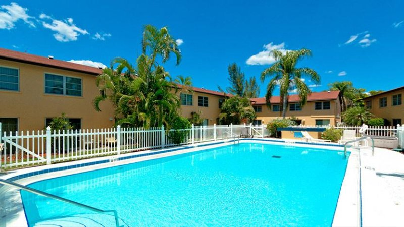 Heated Community Pool! - On the Cay - Bradenton - rentals