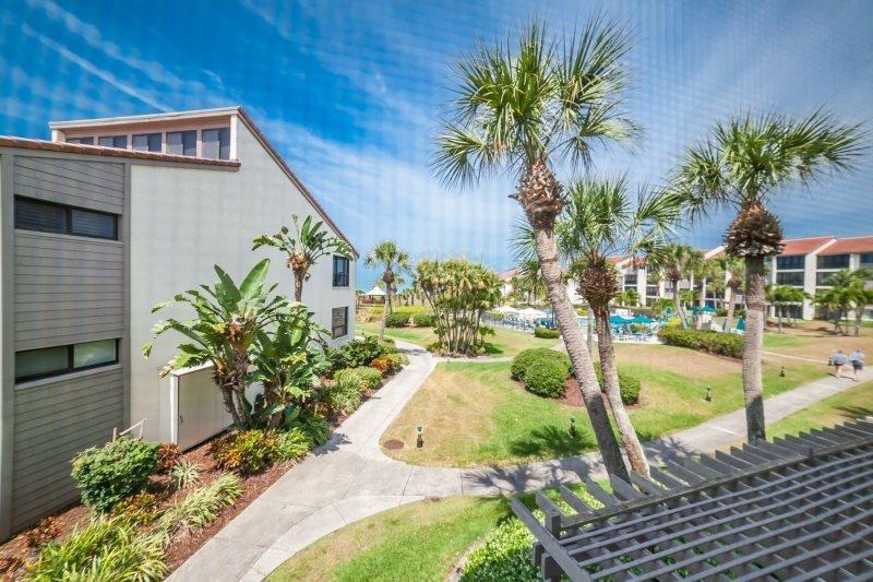 2-200 - Image 1 - Siesta Key - rentals
