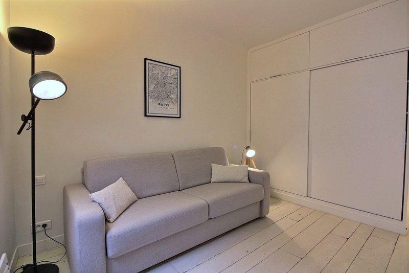 exposio_0001.jpg - LUXEMBOURG - Paris - rentals