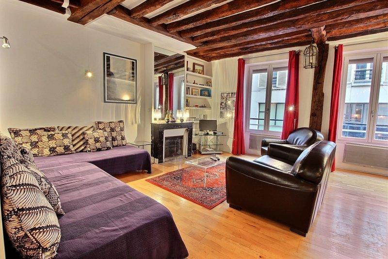 exposio_0012.jpg - BEAUS3 - Paris - rentals