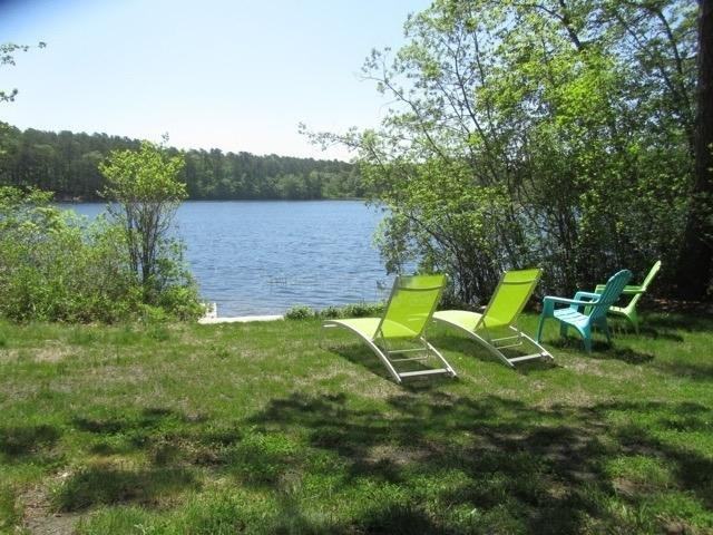16 Great Pond Rd., Truro - 16 Great Pond Rd. 130126 - Truro - rentals