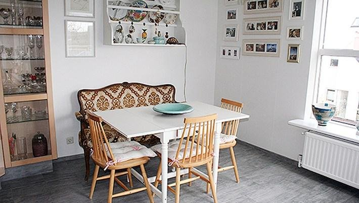 Lucky Charms SPECIAL OFFER IN JULY AND AUGUST 19 000 ISK PER NIGHT - Image 1 - Reykjavik - rentals