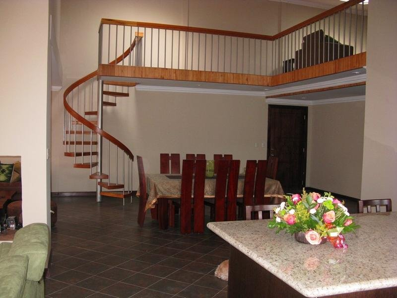 Absolutely Lovely Cuenca Penthouse - Image 1 - Cuenca - rentals