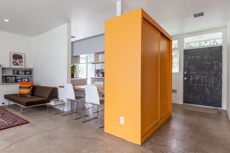 onefinestay - Palms Boulevard private home - Image 1 - Los Angeles - rentals
