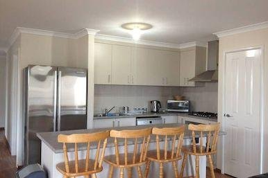 Newell Place - Rockingham - Image 1 - Rockingham - rentals