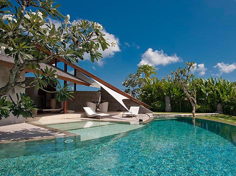 The Layar - 3 bedroom - The villa - The Layar - Villa 19 - Seminyak - rentals