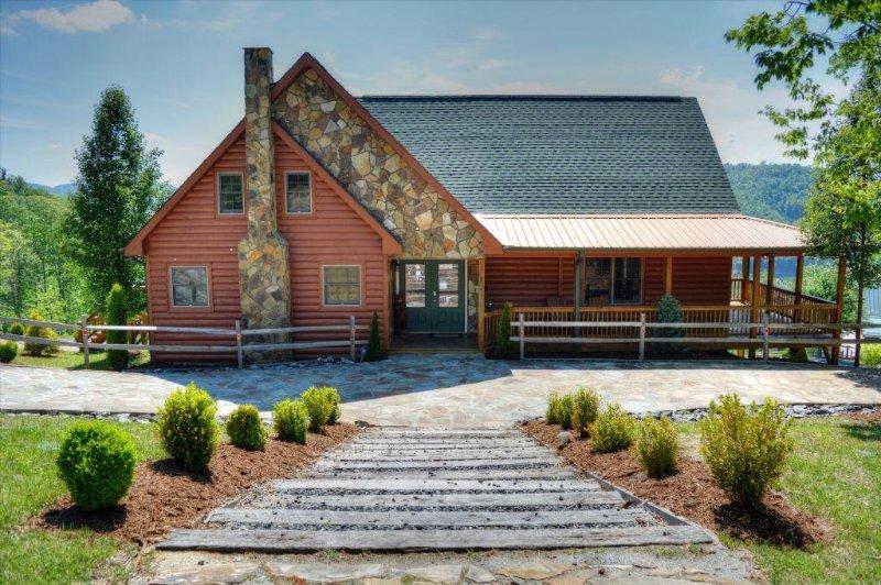 A Home Sweet Home - A Home Sweet Home - Fleetwood - rentals