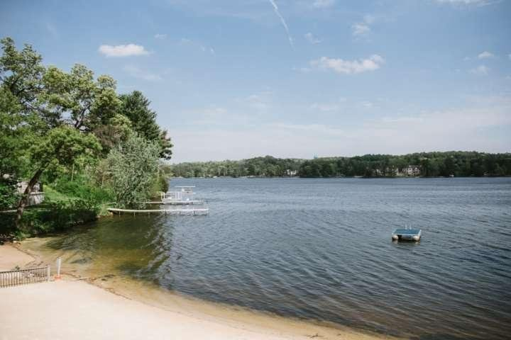 Welcome to Waters Edge at Lighthouse Cove! - Up to 35% OFF May/June Stays - Waters Edge at Lighthouse Cove - Lake Delton - Wisconsin Dells - rentals