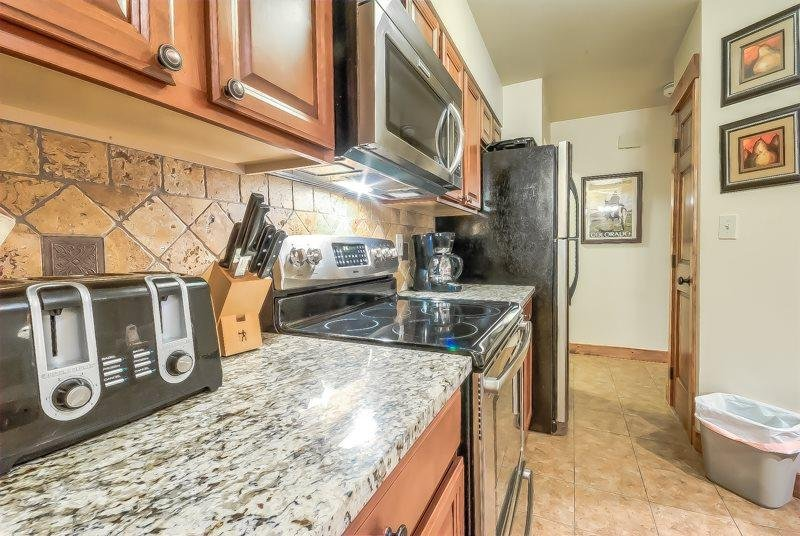 Fantastic Steamboat Condo, Best Location and Amenities - Image 1 - Steamboat Springs - rentals