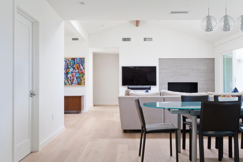 onefinestay - Little Rock Way private home - Image 1 - Topanga - rentals