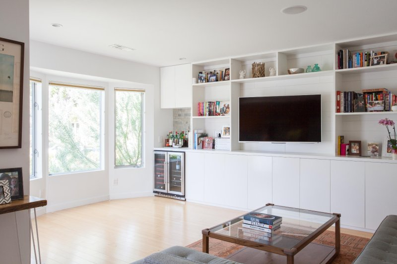 onefinestay - Lake Street private home - Image 1 - Venice Beach - rentals