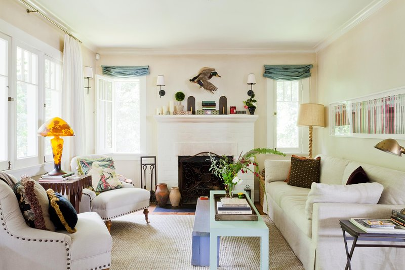 onefinestay - Kirkwood Drive II private home - Image 1 - Los Angeles - rentals