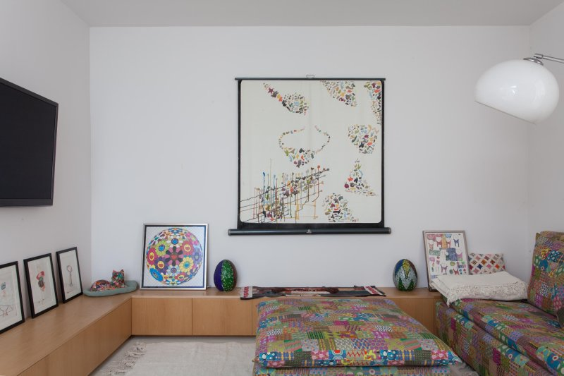 onefinestay - Jalmia Drive private home - Image 1 - Los Angeles - rentals