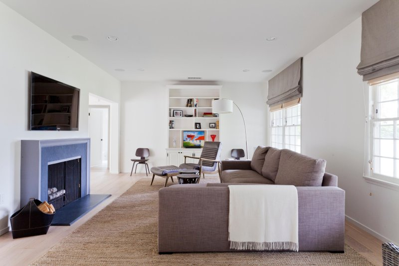 onefinestay - Foxboro Drive private home - Image 1 - Westwood  Los Angeles County - rentals