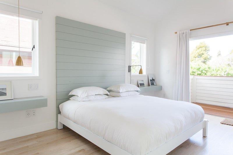 onefinestay - Electric Avenue private home - Image 1 - Venice Beach - rentals