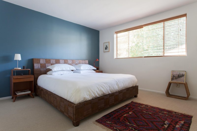 onefinestay - Deep Dell Place private home - Image 1 - Los Angeles - rentals