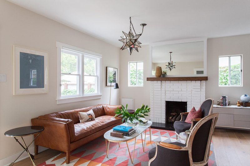 onefinestay - 6th Avenue Cottage private home - Image 1 - Venice Beach - rentals