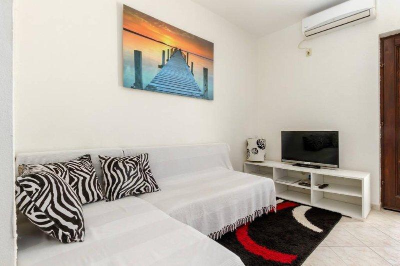 Apartment Roko - Image 1 - Split - rentals