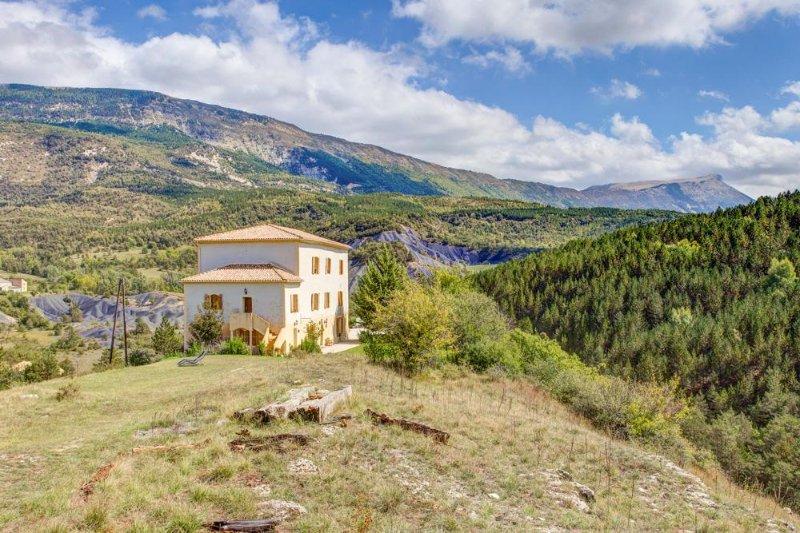 Chateau De Culas - Image 1 - Reaup-Lisse - rentals