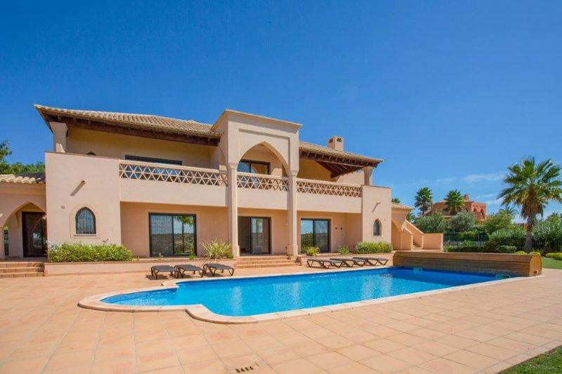 Villa Faldo - Image 1 - Portugal - rentals