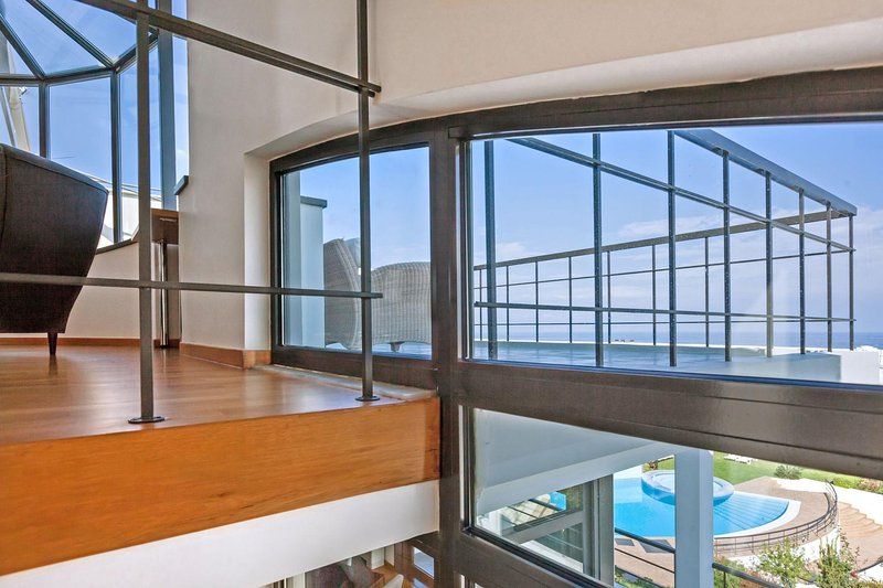 Villa Zaimis - Image 1 - Chania - rentals