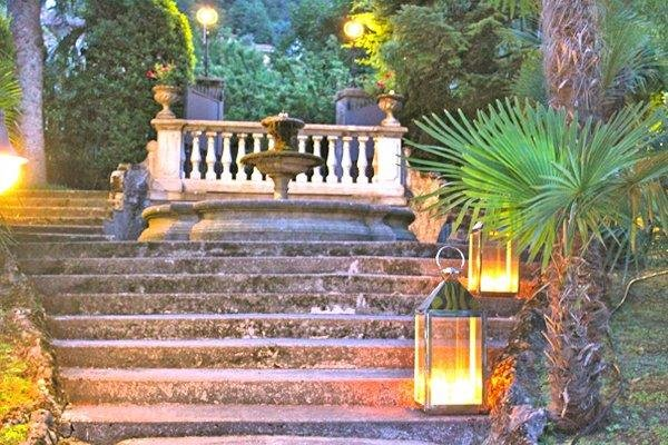 Villa Del Lago - Image 1 - Limonta - rentals