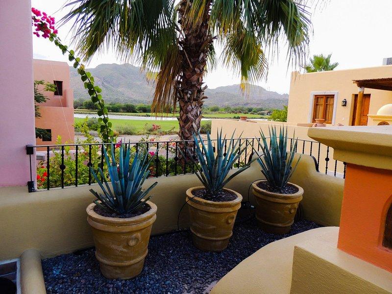 Casa Linda - Near Loreto Bay Beach & Golf Course - Image 1 - Loreto - rentals