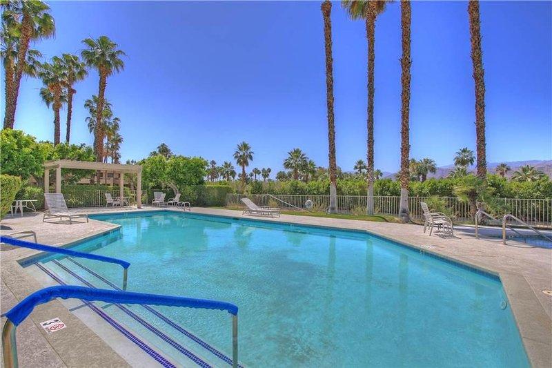 051RM - Image 1 - Rancho Mirage - rentals