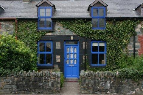 No. 4 Lower Sunnyhill Killarney, Co. Kerry Ireland - Quaint 3 Bedroom Row House Killarney Town Centre - Killarney - rentals
