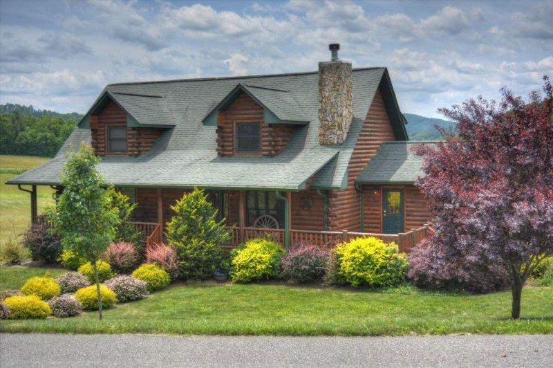 Mountain View Manor - Mountain View Manor - Jefferson - rentals