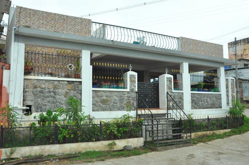 Twin Suite GuestHouse @Kodaikanal - Image 1 - Kodaikanal - rentals