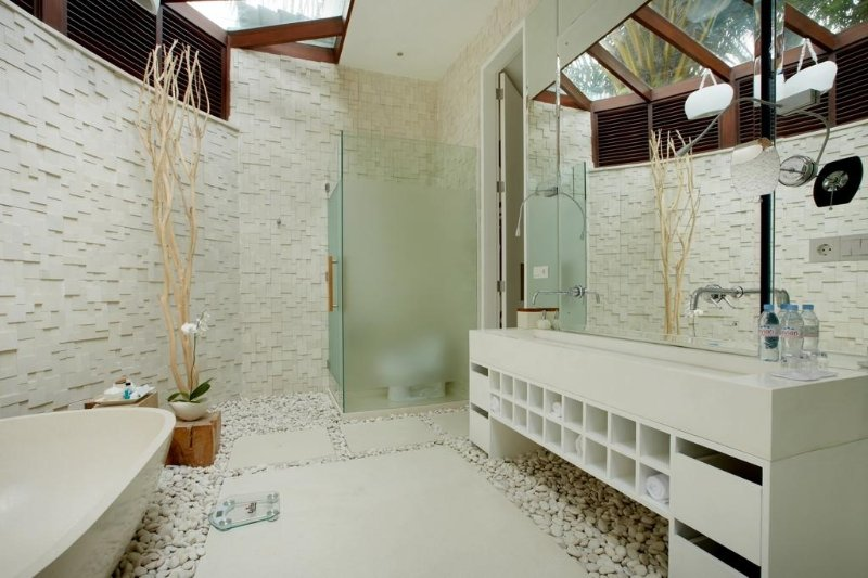 Villa Pure - Image 1 - Muara Teweh - rentals