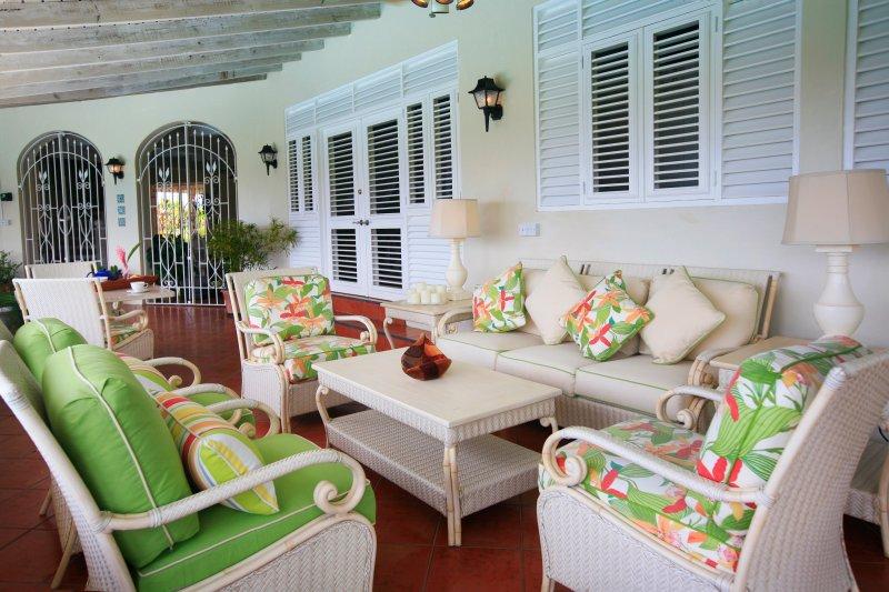 Wild Orchid - St Lucia - Image 1 - Rorainopolis - rentals
